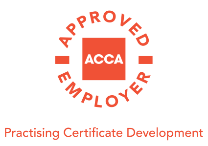 acca-employer.png
